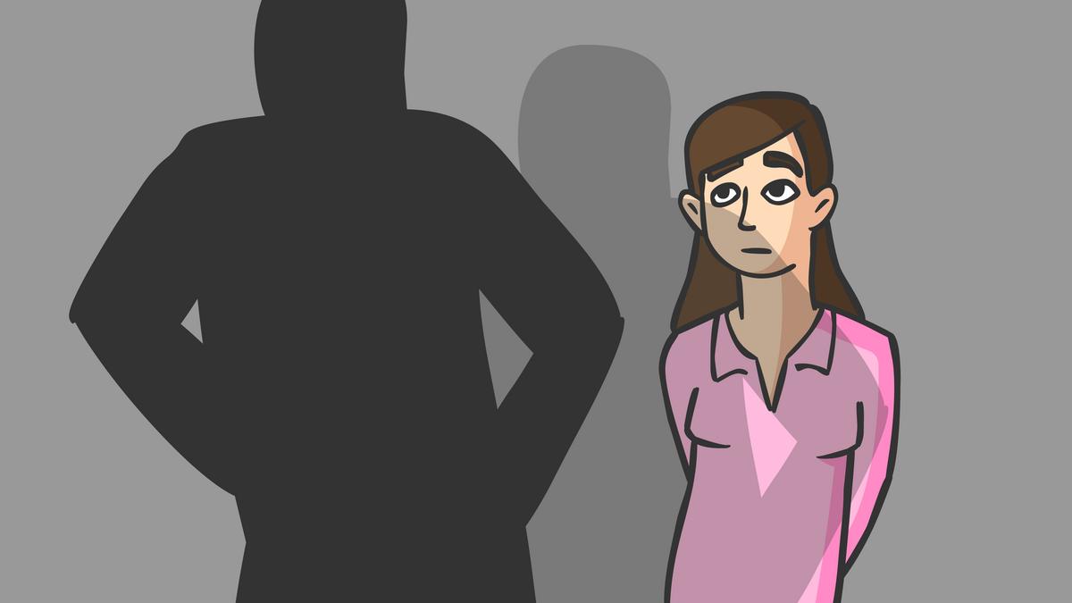 Nackt-dating-sites für erwachsene